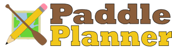 Paddle Planner.com - BWCA, Quetico, Sylvania, and other paddling places
